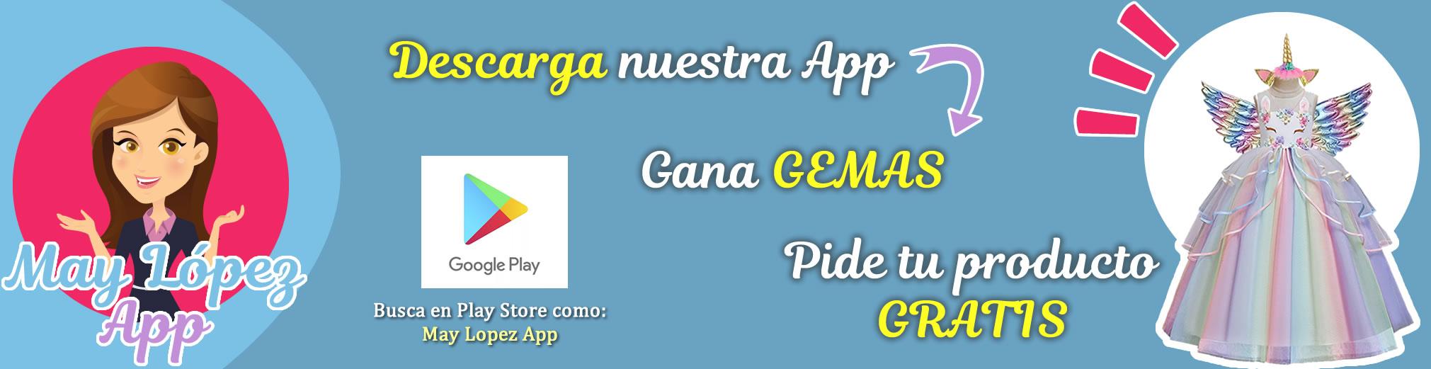 May Lopez App (jpg)