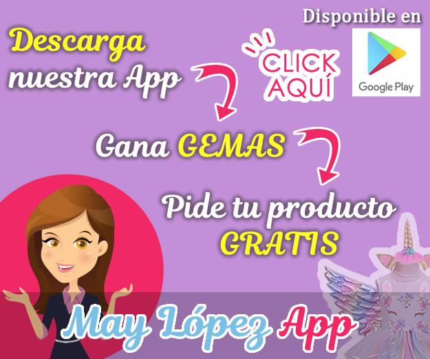 May Lopez App (jpg) (cuadrado)